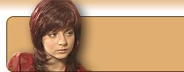 header_logo4.png