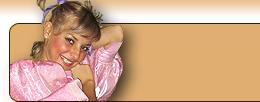 header_logo6.png