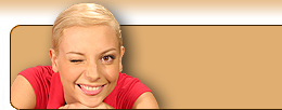 header_logo7.png